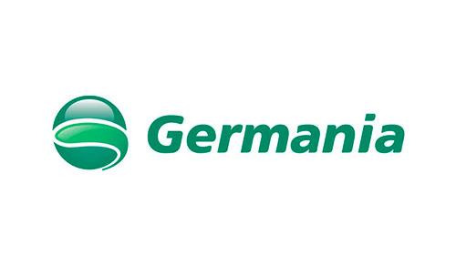 Germania Flug