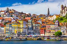 Porto e nacional online dating
