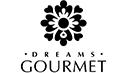 Dreams Gourmet