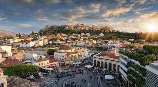 Atenas_545x300