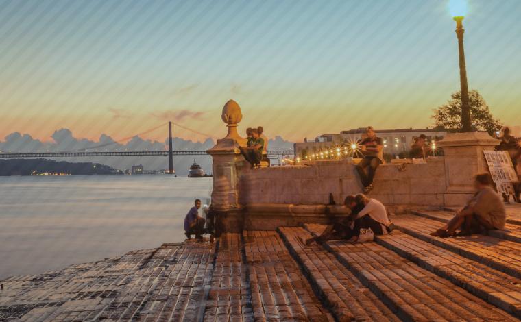 3b301dad165b4 Tiendas y Restaurantes   Page 8   ANA - Aeroportos de Portugal