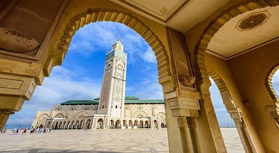 Casablanca_RAM