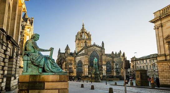 Edimburgo 545x300