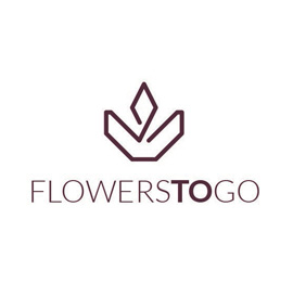 Flowers to Go