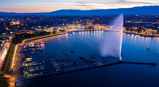 Geneva_Lago_Leman_545x300