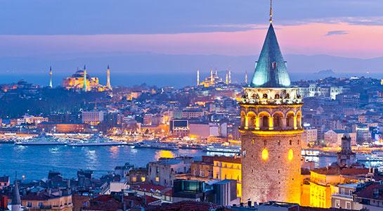 Istambul_Galata_Tower_Bosphorus