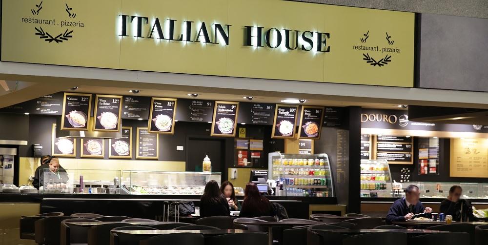 Italian House2_210916