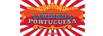 Mundo Fantástico da Sardinha Portuguesa