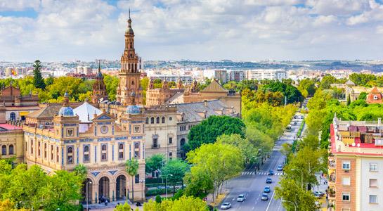 Sevilla_545x300